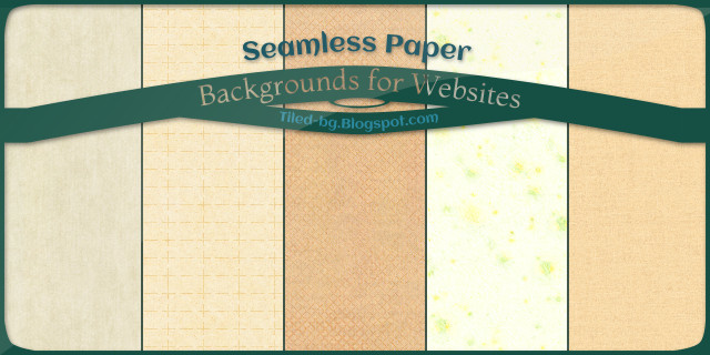 seamless paper backgrounds