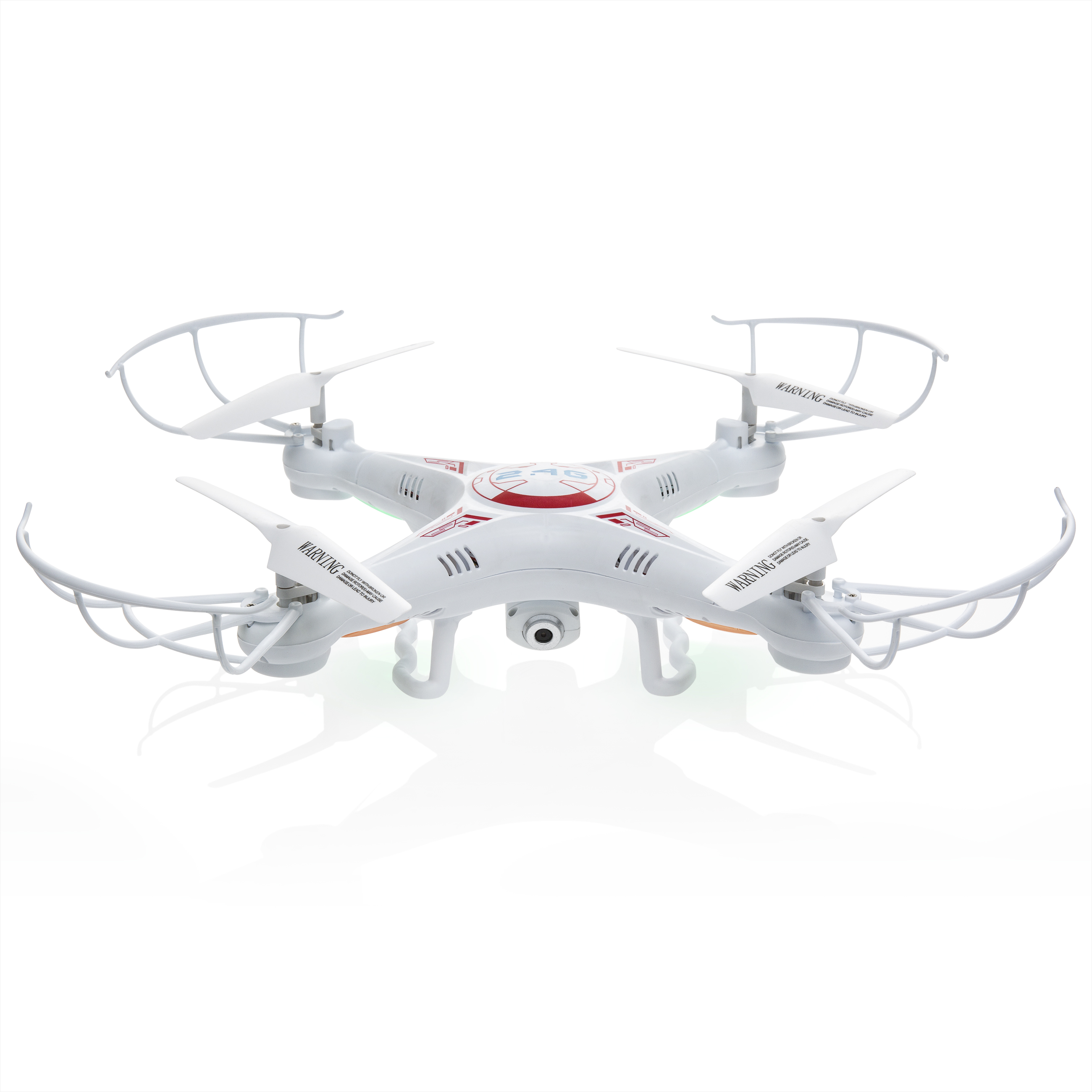 remote copter with camera with 361982522767 on Cheerson Cx 30 User Manual moreover Top 10 Best Cheap Micro Quadcopters Under 100 Usd further Drone Quadcopter Accident Scene City moreover Parrot Bebop 2 Quadcopter Drone Review besides Watch.