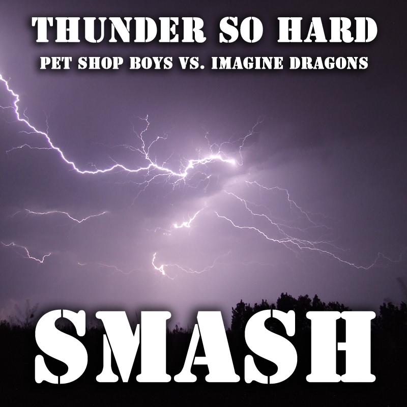 thunder-so-hard.png
