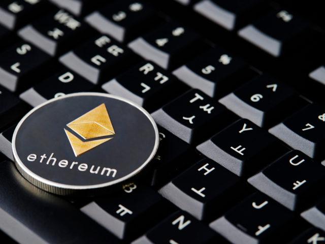 How Do I Mine Cryptocurrency