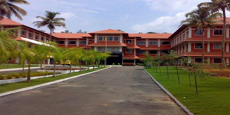 St. Gregorios Dental College, Ernakulam Image