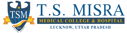 T S Misra Medical College and Hospital, Amusi, Lucknow