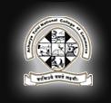 Acharya Tulsi National College of Commerce, Shivamogga