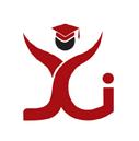 Yamuna Institute of Nursing, Yamunanagar