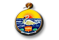 Ramakrishna Mission Vidyamandira, Howrah