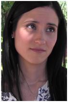 Magda Salinas