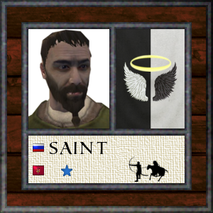 Roster_Saint.png