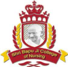 Shri Bapuji College Of Nursing