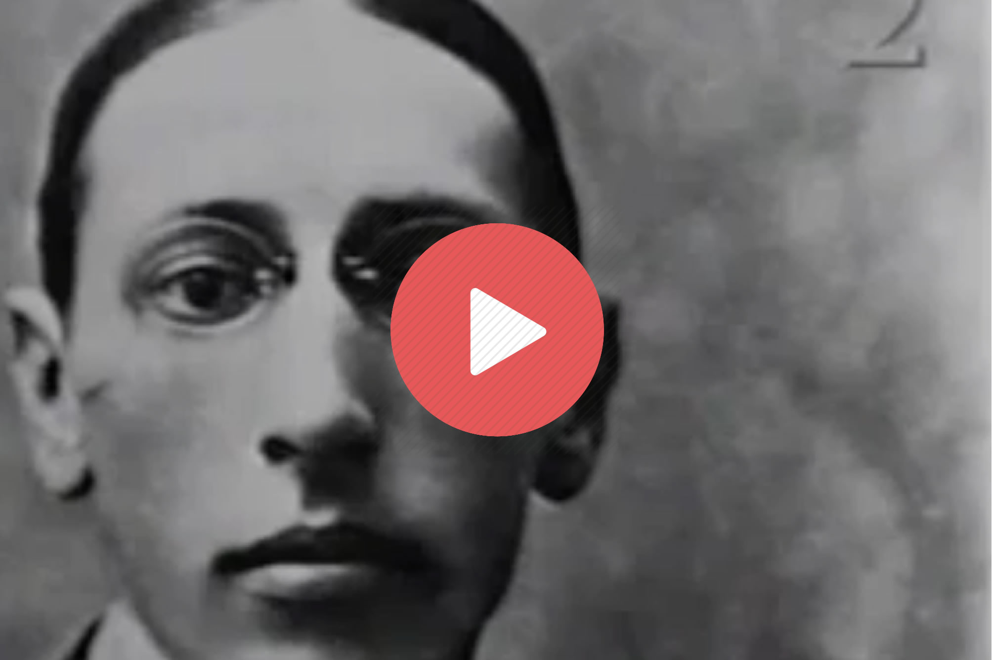 https://dl.dropboxusercontent.com/s/y5hgzw08e67b2ft/Igor%20Stravinsky%20Documentary.mp4
