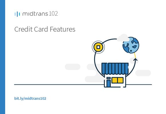 fitur kartu kredit