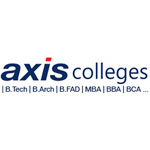 Axis Institute of Fashion Technology, Kanpur