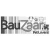 BAUZAAR_logo