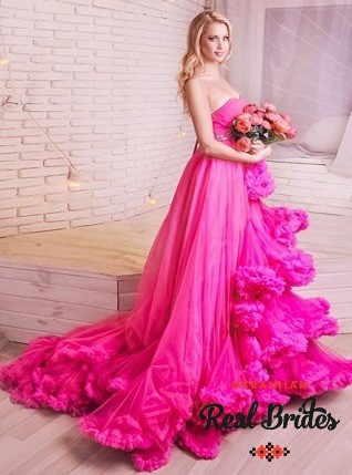Photo gallery №2 Ukrainian bride Julia