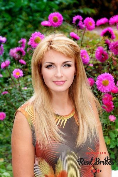 Photo gallery №7 Ukrainian women Vlada