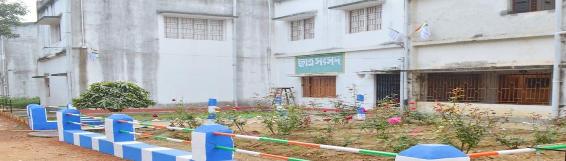 Sri Ramkrishna Sarada Vidya Mahapitha, Hooghly Image