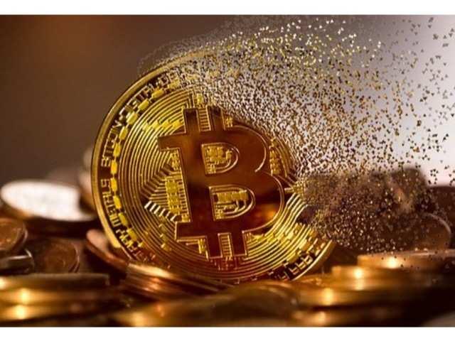 Bitcoinwisdom Bitfinex