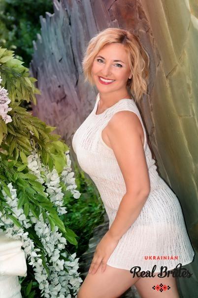 Photo gallery №12 Ukrainian women Ella