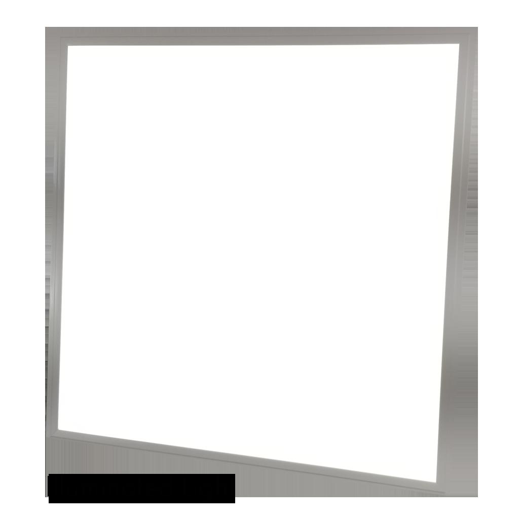 2X2-LED-Panel-Light-Gold-06