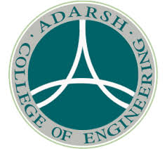 Adarsh College of Engineering, East Godavari Dist.