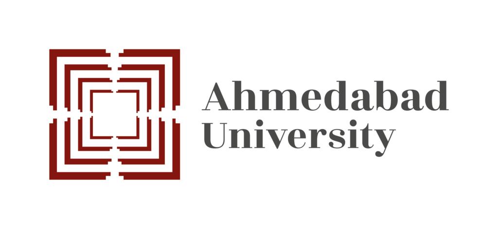 Ahmedabad University Ph.D. Entrance Test 2021