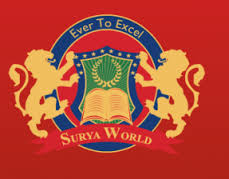 Surya Educational and Charitable Trust Group of Institutes
