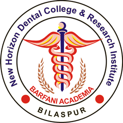 New Horizon Dental College and Research Institute