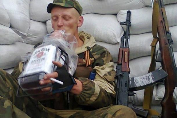 Один из лидеров ИГ Аль-Исави уничтожен в Сирии, - Центральное командование США - Цензор.НЕТ 5235