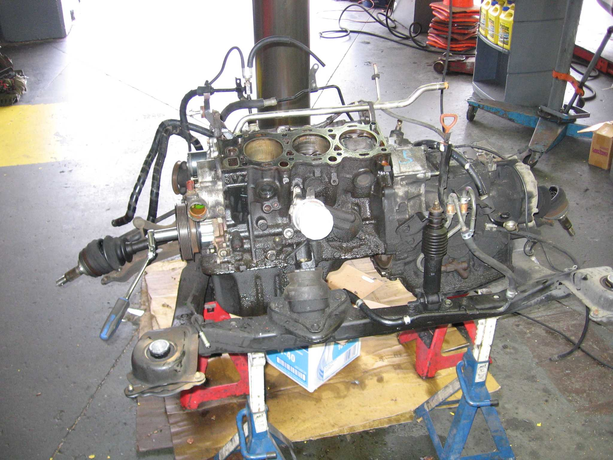 Engine%20and%20Trans%20assembly.jpg?dl=0