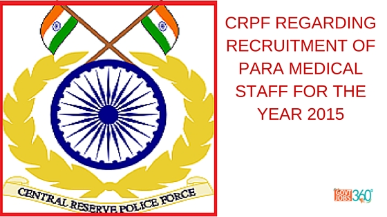Indian Navy Recruitment 2016, 26 Laboratory Demonstrator Vacancies