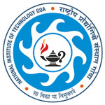 NIT (National Institute of Technology), Ponda