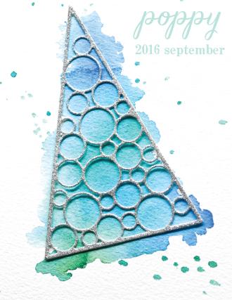 2016 September