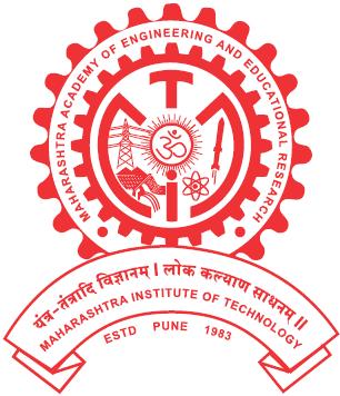 Maharashtra Institute of Dental Sciences and  Research, Latur