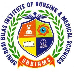 Shri Ram Bilas Institute of Nursing and Medical Sciences