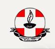 Nirmala College of Nursing, Alappuzha