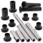 Rear Control A-Arm Bushings Kit 50-1109 Polaris Sportsman X2 850 EFI 2011