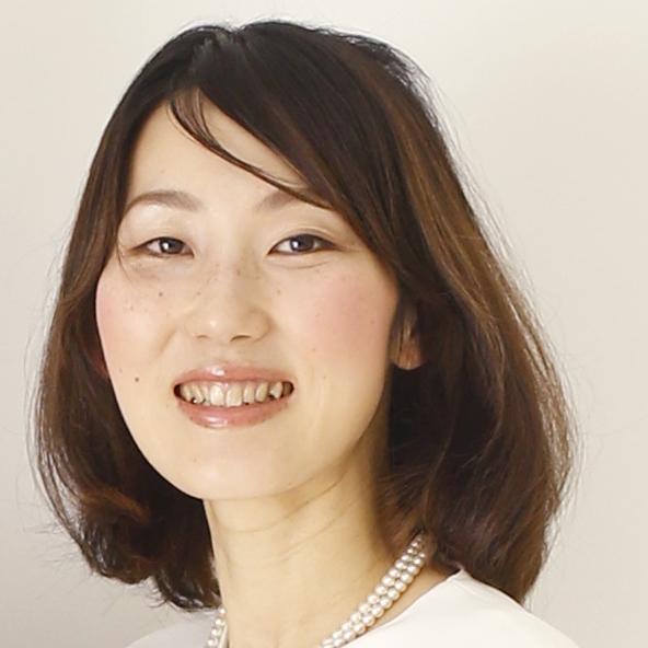 Tomoko Honda