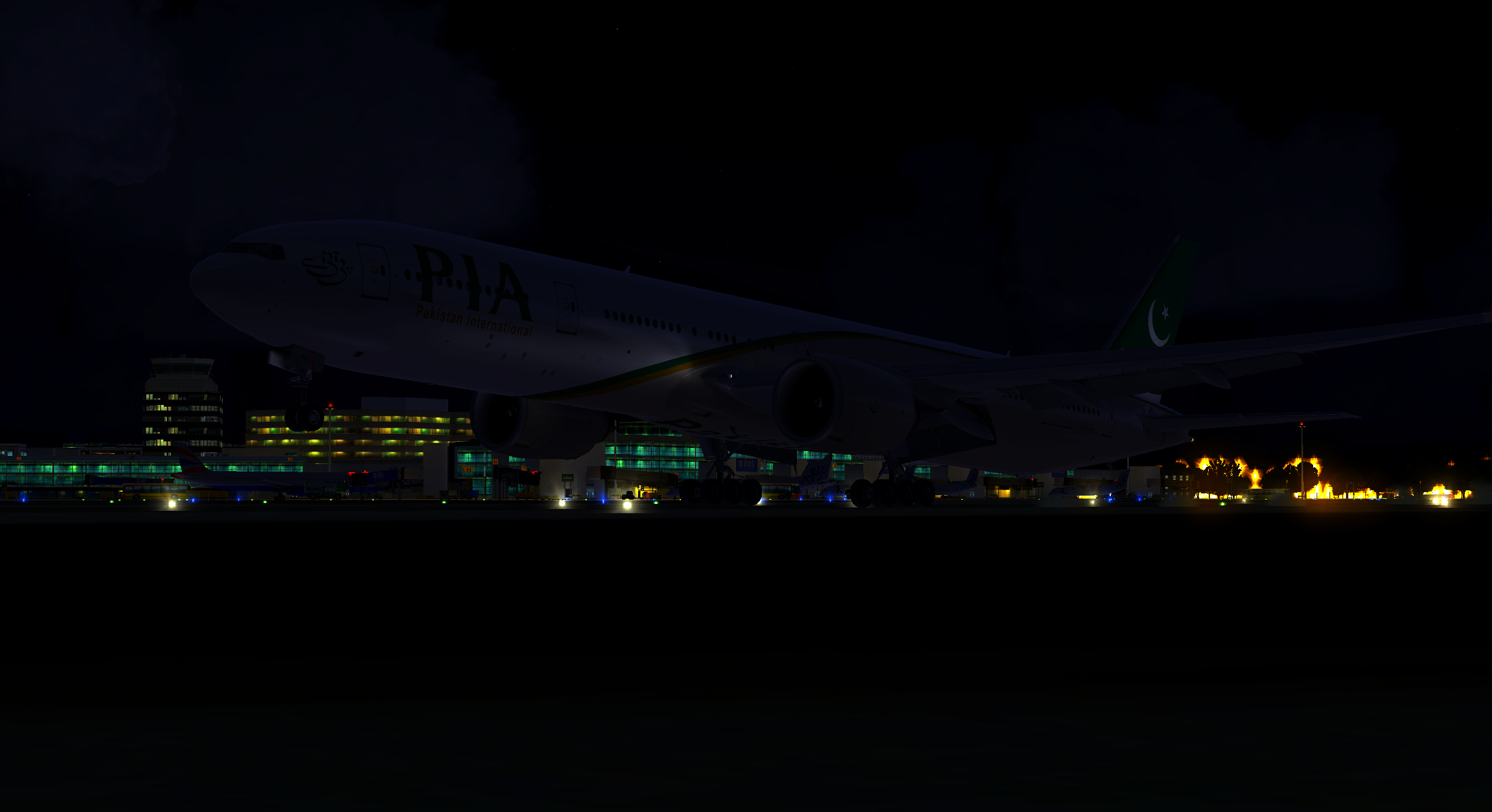 fsx%202014-12-06%2017-35-34-41.png?dl=0
