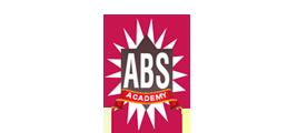 ABS Academy Health Care, Durgapur