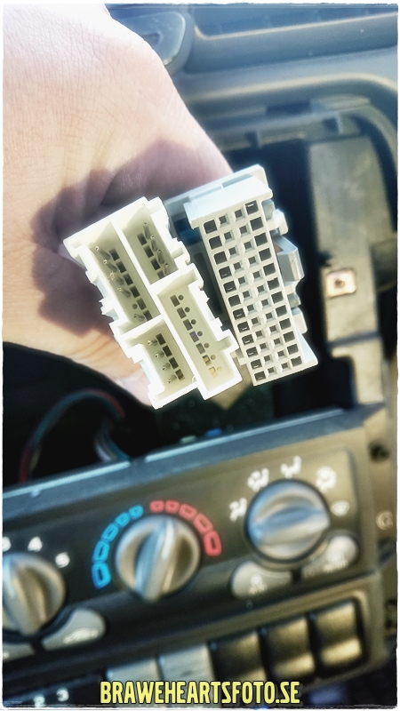 dl.dropboxusercontent.com/s/wud3x2josgca1f9/DSC_3098-800.JPG