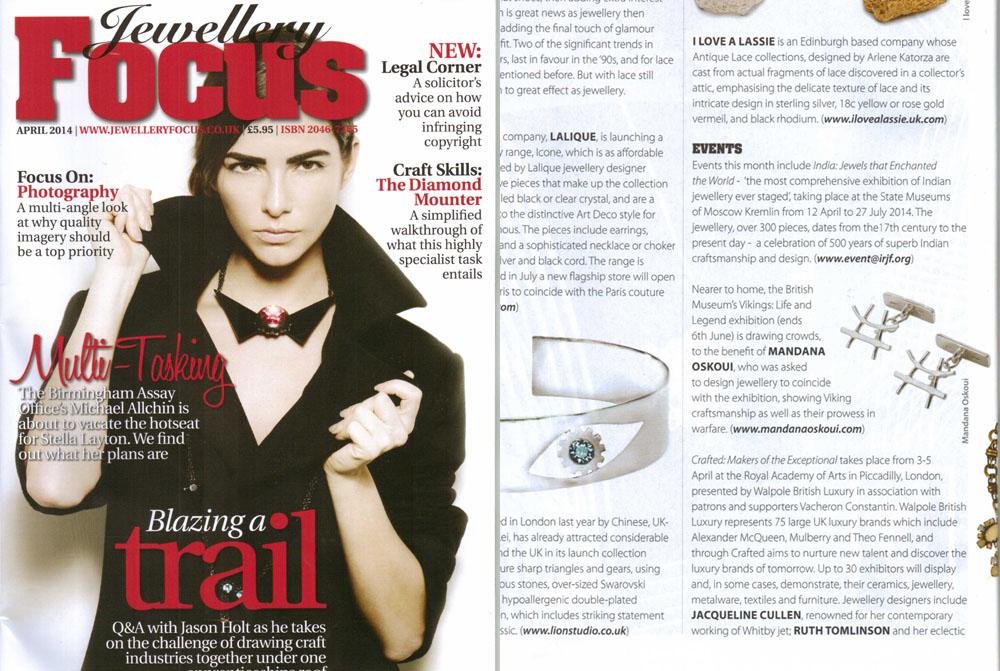 2014_jewellery_focus_magazine