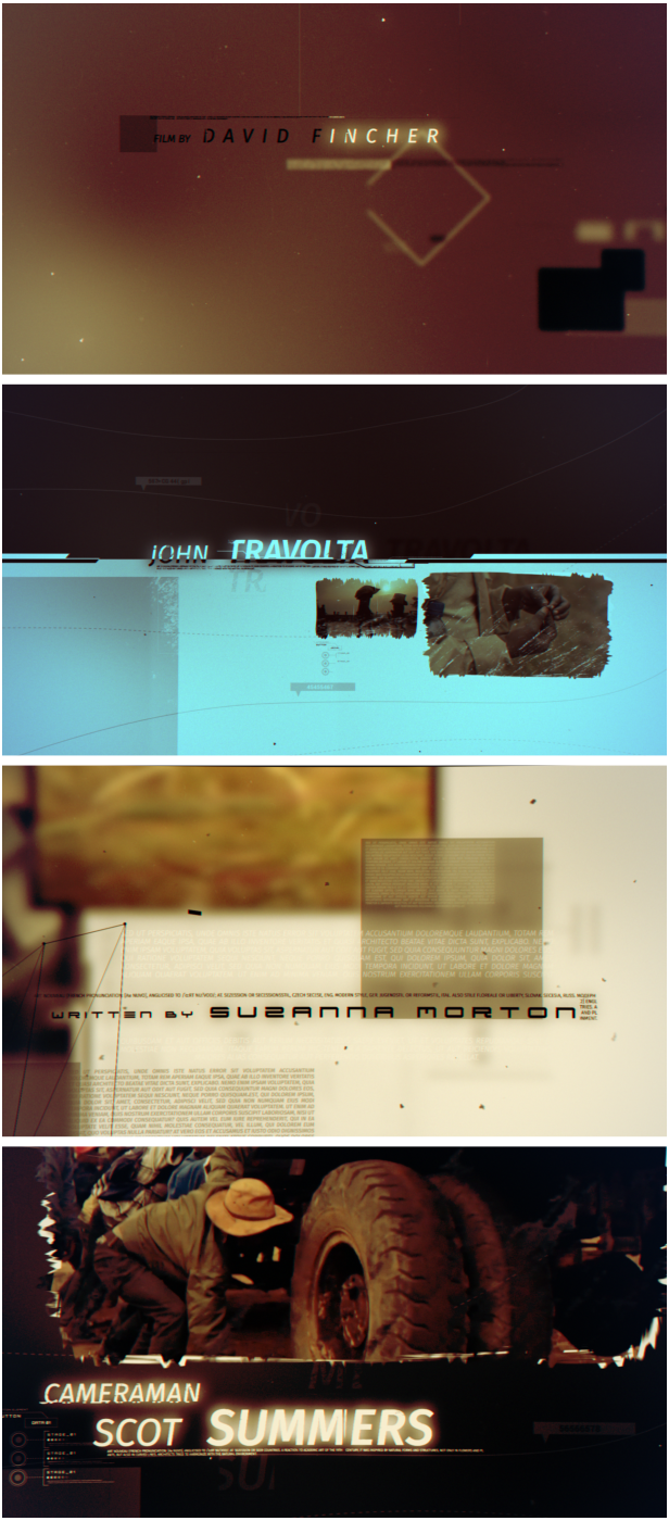 Cyber Credits - 2