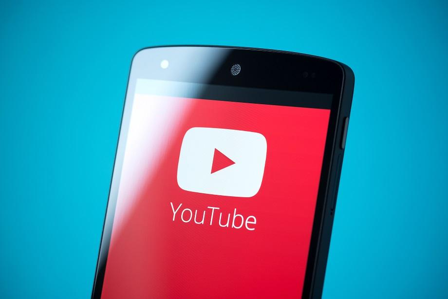 7 Metrik untuk Menilai Performa Channel YouTube Anda