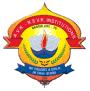 AVK (Adarsha Vidya Kendra) College of Nursing