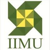 IIM (Indian Institute of Management), Udaipur