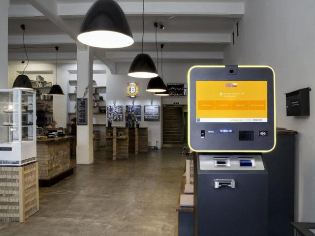 Online Base Exchange