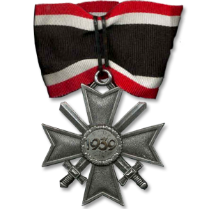 Knights_Cross_to_the_War_Merit_Cross_wit