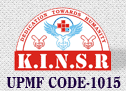 Krishna Institute of Nursing Science and Research, Kanpur