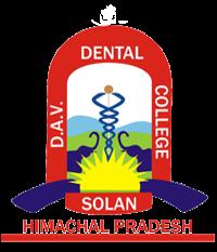 M.N.D.A.V. Dental College and Hospital