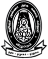 Arignar Anna Government Arts College, Villupuram