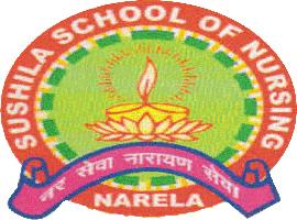 Sushila School Of Nursing, Delhi